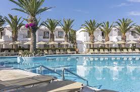 piscine cal 2